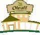 Иконка магазина Oleaff